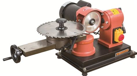 buy sharpening products accessories timbecon