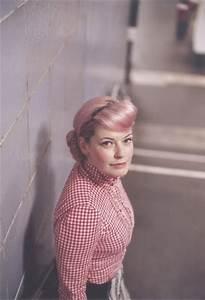 Enie Van De Meiklokjes Kind : 76 best enie van de meiklokjes images on pinterest burlesque vintage pins and berlin street ~ Eleganceandgraceweddings.com Haus und Dekorationen
