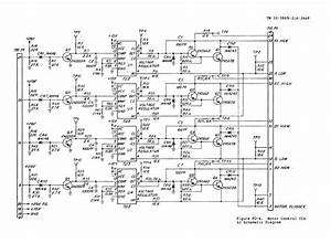 Wiring Diagram Daihatsu Ayla