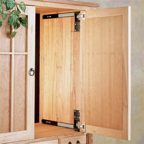 sliding pivot cabinet hinges bar cabinet