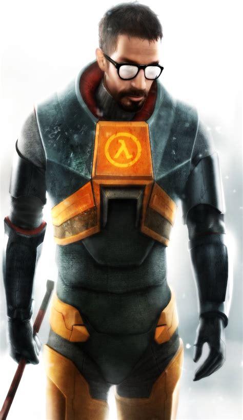body armor  nerd nebula