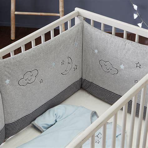 tour de lit brode tour de lit velours brod 233 nuage acheter ce produit au meilleur prix