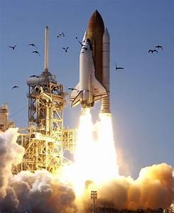 STS-110 - Wikipedia