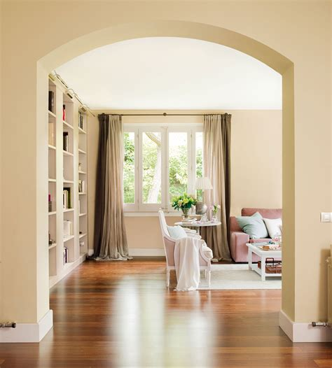 ideas  renovar tu casa  poco dinero