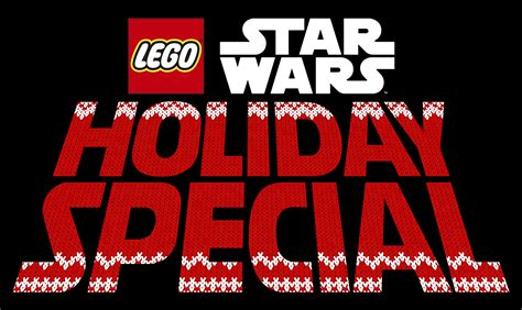 The LEGO Star Wars Holiday Special | Wookieepedia | Fandom