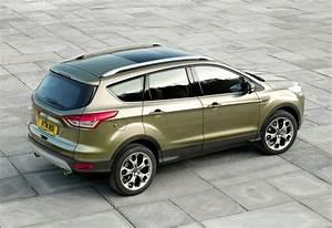 Ford 4x4 Prix : ford kuga 2 0 tdci 4x4 132kw titanium 2016 prix moniteur automobile ~ Medecine-chirurgie-esthetiques.com Avis de Voitures