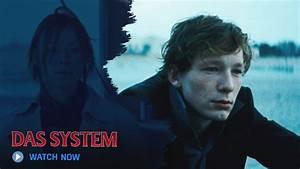 Emoji Film Deutsch Stream : das system thriller filme in voller l nge ganzer film deutsch i kompletter film 2017 youtube ~ Orissabook.com Haus und Dekorationen