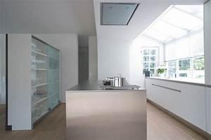 Spalt Zwischen Sockelleiste Und Boden : spalt zwischen zwei arbeitsplatten ostseesuche com ~ Orissabook.com Haus und Dekorationen