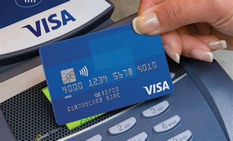 Visa Inc. Completes Acquisition Of Visa Europe