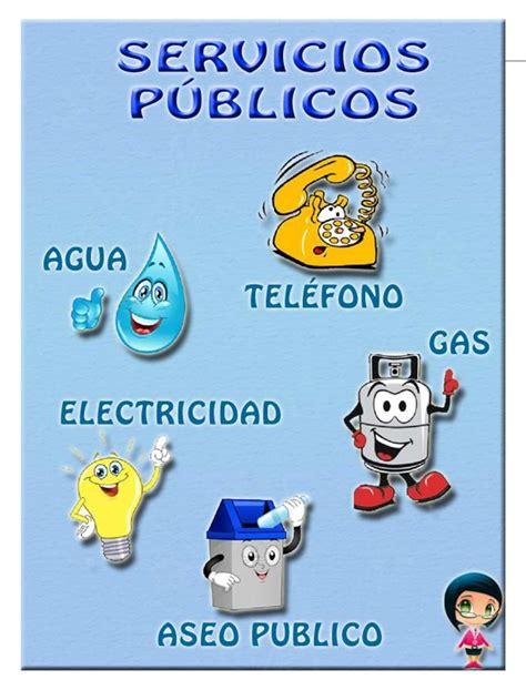 calam 233 o cartilla servicios p 250 blicos imagenes iluminar de los servicios publicos cartilla servicios p 250 blicos calameo downloader