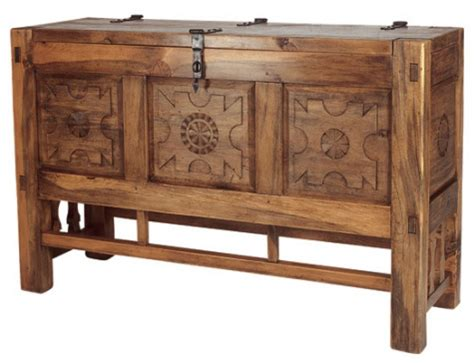 furniture for house furniture awesome southwest furniture for home decor ideas with southwest style furniture