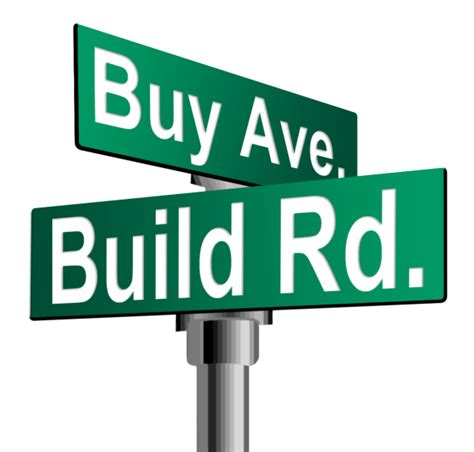 Building Vs Buying  Why Buy New?  Agentright Australia. Online Photo Thank You Cards Template. Sample Of Informal Letter Linking Words. Sample Business Proposals Proposal Software Template. Email Templates For Mac. Sample Resumes For Nursing Template. Qa Testing Resume Samples Template. Resumes For Students In High School Template. Journal Template For Word Image