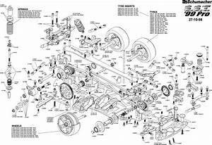 Archive Manuals Schumacher