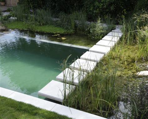 schwimmteiche pools eckhardt gmbh kg