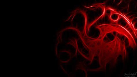 Dragon Wallpaper Free Download House Targaryen By Harelforge On Deviantart