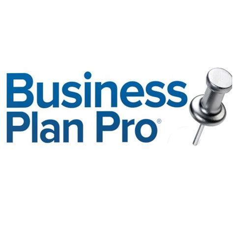Liveplan business plan reviews