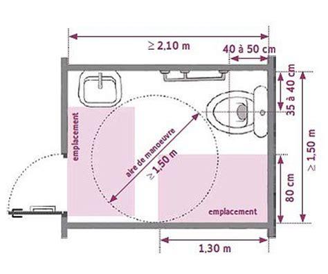 siege toilette pour handicapé norme toilette handicape restaurant 28 images