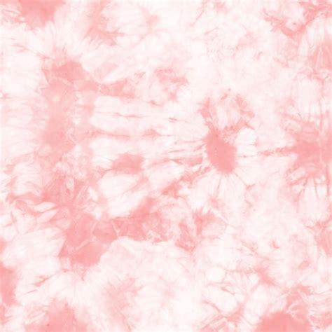 tie dye  rose  amy sia tie dye wallpaper tie dye