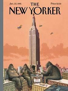 Poetry Elements The New Yorker January 23 1995 Issue The New Yorker