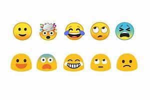 Emojis For Microsoft Lync