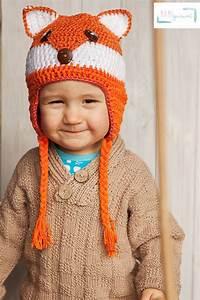 Baby Mützchen Stricken : pin von mamigurumi julia auf geh keltes h keln m tze h keln und stricken ~ Orissabook.com Haus und Dekorationen