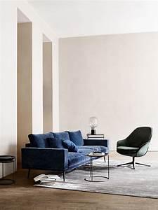 Boconcept Online Shop : tdc x boconcept sofa series part i the design chaser bloglovin ~ Orissabook.com Haus und Dekorationen
