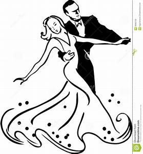 Royalty Free Stock Photos  Ballroom Dance  Image  36962758