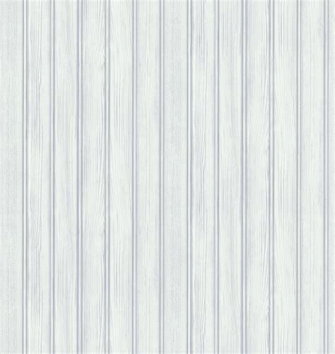 brewster wallpaper bangor light grey wood texture
