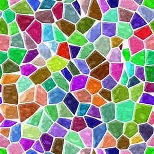 Matratzenbezug Farbig Muster : farbig farbig marmor unregelm ige kunststoff stein mosaik boden nahtlose muster textur ~ Eleganceandgraceweddings.com Haus und Dekorationen