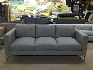 metal legs for sofas best 25 furniture legs ideas on With sectional sofa metal legs