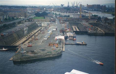 workers   shipbuilding industry   legacy