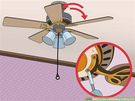 new ceiling fan clicking noise how to fix clicking noise in ceiling fan bottlesandblends