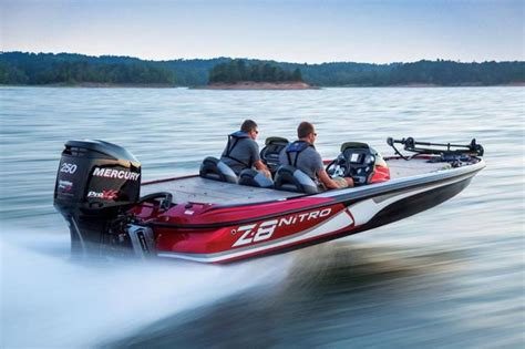17 best about nitro boats on seasons bass boat and home