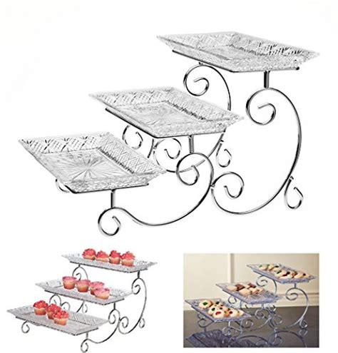coolest rectangular serving platters
