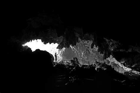 the cave and the light the cave and the light insearchofdivinity