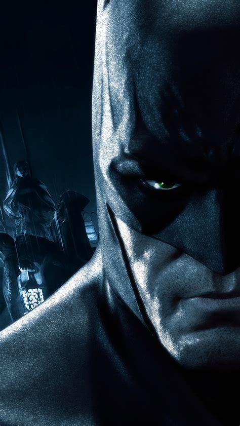 batman iphone 5 wallpaper - PCTechNotes :: PC Tips, Tricks