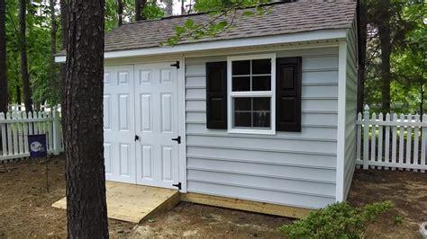 deck storage shed deck with pergola midlothian rva remodeling llc 6533