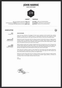 Invoice Template On Word 13 Free Cover Letter Templates For Microsoft Word Docx And