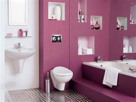 decorating ideas for bathroom shelves decorating bathroom shelves ideas room decorating ideas