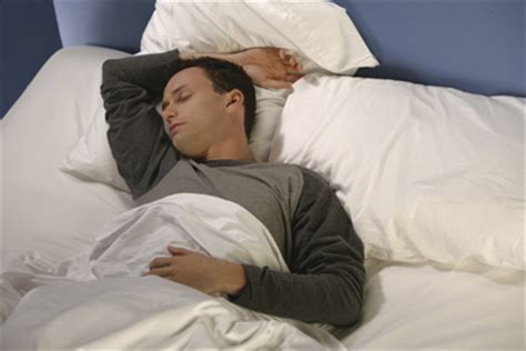 sleep position matters sleep city
