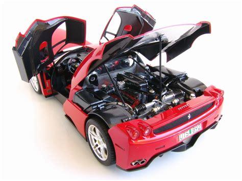 Le migliori offerte per enzo ferrari tamiya 1:12 sono su ebay ✓ confronta prezzi e caratteristiche di prodotti nuovi e usati tamiya ferrari 312t4 1/12 big scala auto rosso plastica modello inutilizzato. Ferrari Enzo - Tamiya - 1/24 - WIP: Model Cars - Model Cars Magazine Forum
