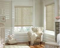 nursery window treatments Choosing your nursery window treatments - Interior Design Explained