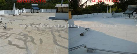 Buy Heat Reflective Coating,cool Roof Coating,roof Coating Product On Alibaba.com How To Clean Roof Shingle Stains Metal Roofing Supplies Birmingham Alabama Toyota Hilux Double Cab Rack Remove A Vent Cap Shed Plans Residential Types Bone Dry Cincinnati Reviews West Edmonton