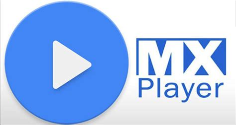 mx player for android mx player android app free green hat world
