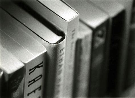 books black and white wallpaper black and white books photo page everystockphoto