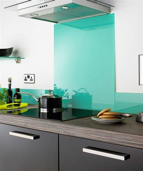 kitchen floor tile pictures matrix teal splashback 60x75 topps tiles kitchen ideas 4829