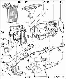 Seat Leon Mk2 Wiring Diagram