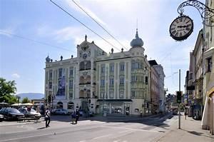 Rathaus Neukölln öffnungszeiten : neue ffnungszeiten im gmundner rathaus salzkammergut ~ One.caynefoto.club Haus und Dekorationen