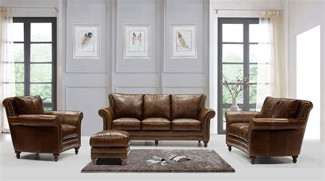 Living Room Furniture For Sale In Usa by Living Room Furniture Cary Nc Sofas Recliners Sectionals