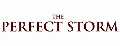 Storm Perfect Fanart Tv Movies